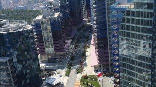 Garden Mobilya Ekonominin Kalbi İstanbul'da